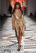 Luxury Siciliaiv Shop — одежда, обувь, сумки и аксессуары оптом и в розницу
