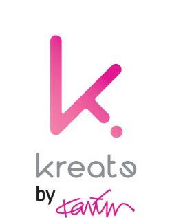 By KarimRashidKreate — простые вещи в авторском дизайне