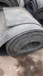 Конвейерная лентаб у от 1,1 м