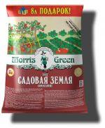 Плодородный грунт (Микропарник) 33 л