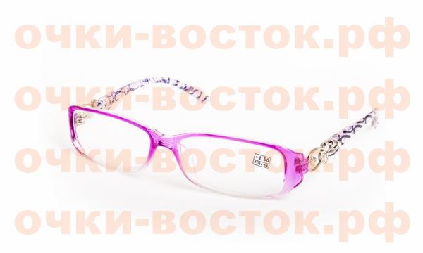Оптика купить оптом, от производителя Восток очки от 37 ₽!