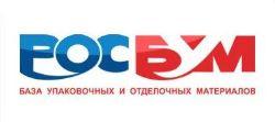 ДКом — продажа упаковочных материалов, производство пвх завес