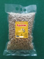 Весовой арахис оптом (соленый и со вкусами) Marvelsnacks