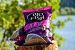 DJO FISH — рыболовная прикормка, наживка, ароматика оптом