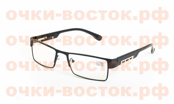 Очки оптика оптом, от производителя Восток очки от 37 ₽