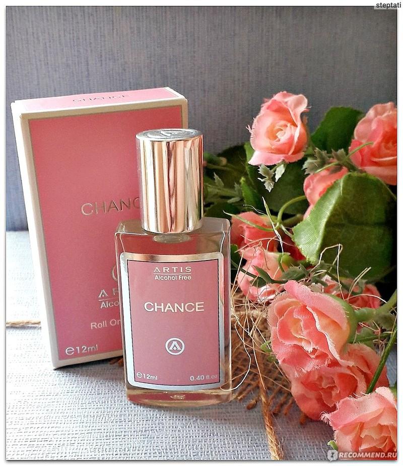 парфюмерия оптом уфа