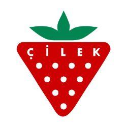 Cilek-Russia — мебель для детей и подростков