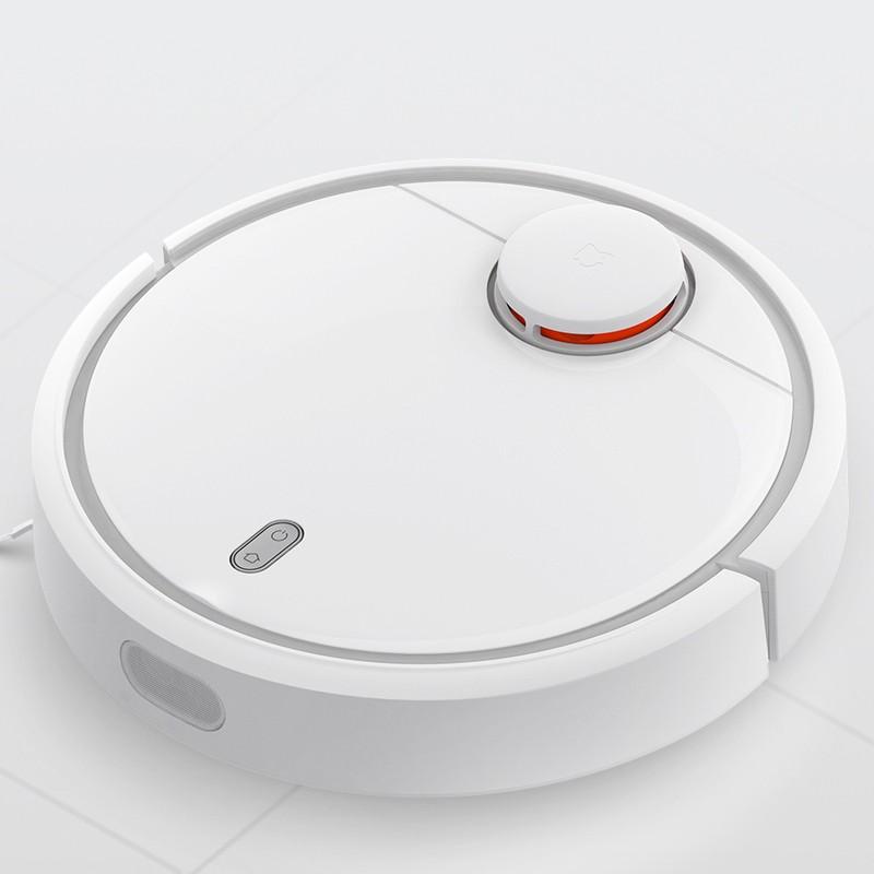 Лучшее ценовое предложение на пылесосы Xiaomi, наличие в Шэньчжэне