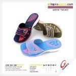 Пляжные сланцы, летняя обувь, сандалии ОПТОМ Gambol, Simpatik, Sahab (Сахаб) , Laguna (Лагуна) , Mixstar (Микстар) .