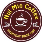 Nui Min Coffee Vietnam — компания в Вьетнаме