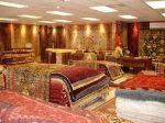 Элит Карпет — занимаемся оптовой продажей ковров и ковровых изделий
