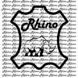 Rhino — обувная фабрика