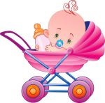 занимаемся продажей детских колясок и электромобилей оптом