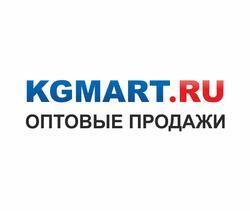 Kgmart.ru — одежда оптом из Киргизии