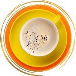 кофе в зернах от производителя