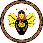 мед натуральный фасованный