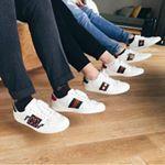 EDEMshop — качественная обувь, прямые поставки