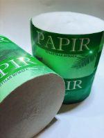 ИП Ализаде — туалетная бумага