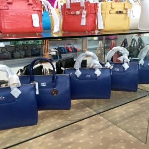 Брендовые сумки Prada, Celine, Fendi,  Botega veneta, Salvatore Ferragamo, Burberry, Dolce Gabbana, Dior, Stella Mccartney, Bally и другие