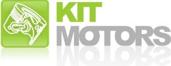 Кит Моторс — запчасти для двигателя Cummins