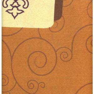 Простыня . Простыня Merry 2 полиэстер Иваново арт.010. Производство: Россия, Иваново. Плотность 85 гр/м2. Состав: Полиэстер 100%. Простыня 180см на 220см. 1 упаковка:10 простыней. Цена:200 рублей. Минимальный заказ одна упаковка.