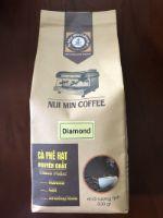 Cafe Diamond