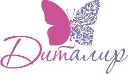 Компания Диталир ИП Диденков А. Н. — белорусская косметика, женское нижнее бельё lisse, Conte