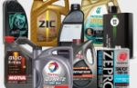 смазочные материалы, электроизоляционные материалы