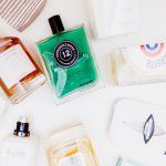 оптовая и розничная продажа оригинальной парфюмерии