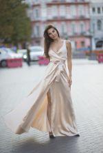 Платье Lipinskaya Brand justamoment 188