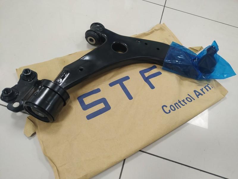 Рычаги подвески STF 5Q0407152R