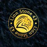 декоративные камни их гипса