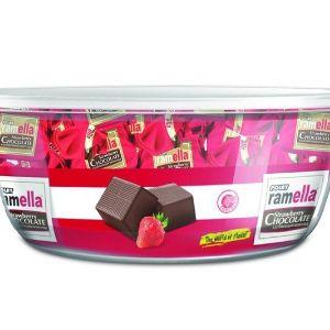Подарочные конфеты 800 гр