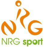 Nrg Sport — спорттовары, детские товары, чемоданы