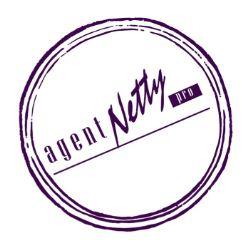 Agent Netty PRO — производитель косметики для визажистов, косметика оптом