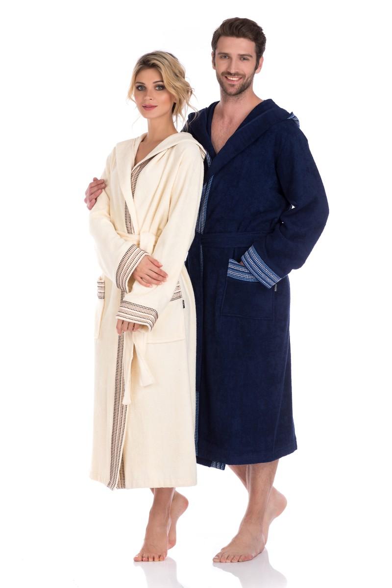 Домашний текстиль, халаты, спортивная одежда, полотенца