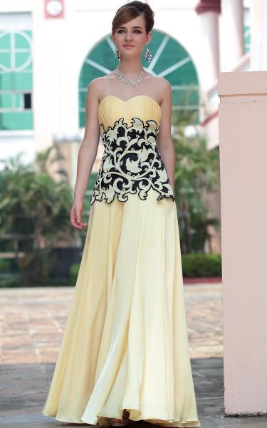 Вечернее платье и з коллекции Барселона. ткань- полиэстер хлопок.  Дизайнерский подход, платье длиной до пола.