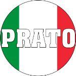 одежда оптом из Италии
