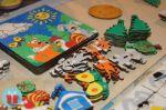 российское производство игрушек и сувениров