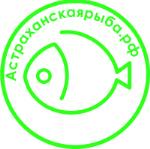 вяленая рыба, балыки, икра