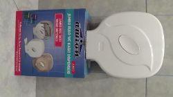 Awion — диспенсеры для полотенец и туалетной бумаги