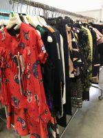 Фирменная детская одежда— сток MSGM, Galiano, Guess, Paciotti, Siviglia, Francomina Сток