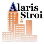 Аларис-Строй — кровля, гидроизоляция, герметики по заводским ценам