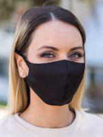 Маска защитная No name Mask-2 Mask-2