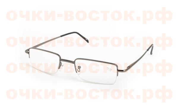 Оптика оптом Уфа, от производителя Восток очки от 37 ₽!