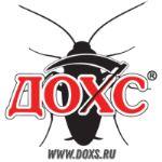 Дохс — средства от тараканов и грызунов ДохсПО Оборонхим