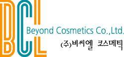 BCL Cosmetic косметика из Южной Кореи оптом