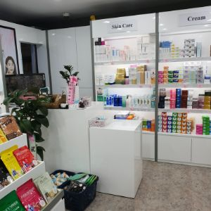 Наш оптовый магазин в Сеуле. Рады всех видеть и предоставить сервис наилучшего качества. Телефон для заказа: phone +82-10- phone +82-10- phone +82-10- phone +82-10-