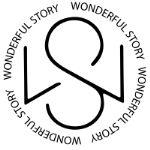 Wonderful Story — детская одежда