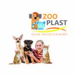 Изделия для животных (ZOO PLAST)